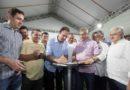 Governador autoriza obras para desenvolver o turismo em Icapuí