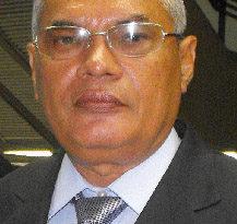 O Brasil precisa de um estadista