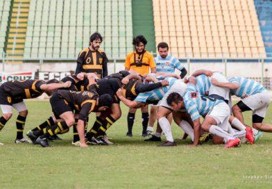 O rugby no Ceará, Brasil e no mundo