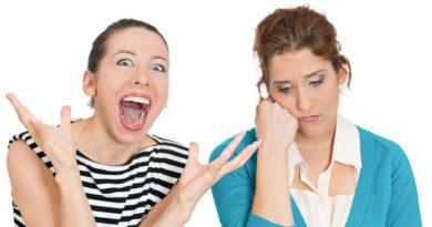 Bipolaridade é grave, sim. Conheça os tipos de transtornos