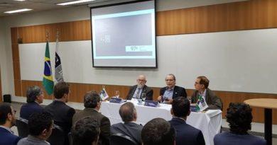 Especialista de Harvard defende mudança na gestão de saúde no Brasil