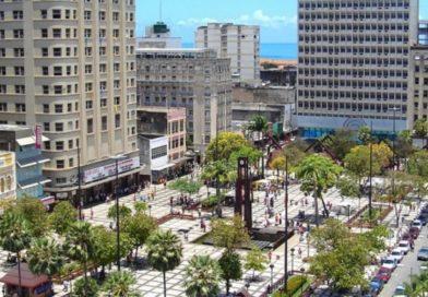 CDL de Fortaleza lança promoção exclusiva para clientes das lojas do Centro