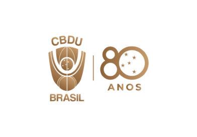 Ceará fatura três troféus na premiação Melhores do Ano do esporte universitário