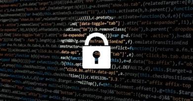 Como a nova Lei de Proteção de Dados Pessoais impacta na sua empresa?