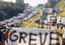 GREVE DOS CAMINHONEIROS – QUAL IMPACTO NA ECONOMIA?