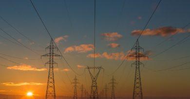 A crise energética na Venezuela e as consequências para o Brasil